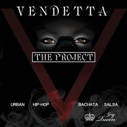 Vendetta: The Project