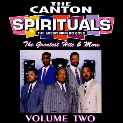 The Greatest Hits & More, Vol. 2