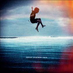 Sweet Summer Rain - Kirsty Bertarelli | Songs, Reviews, Credits | AllMusic