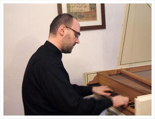 Roberto Loreggian