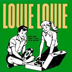 Louie Louie Collection