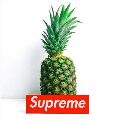 Ananas Squad