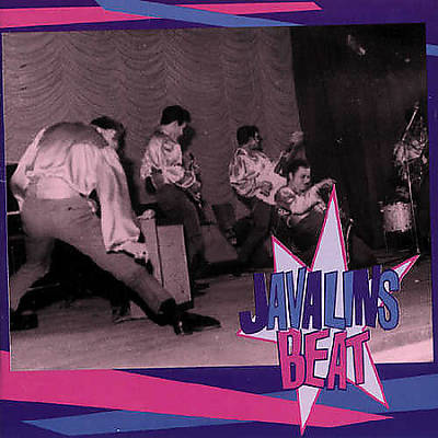 Javalins' Beat