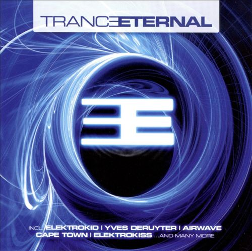 Trance Eternal