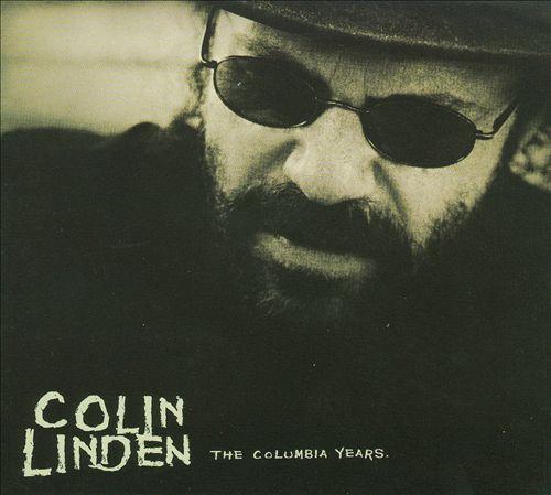 The Columbia Years