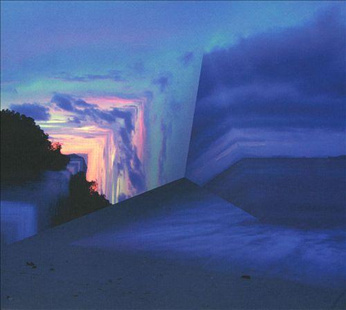 William Brittelle: Television Landscapes