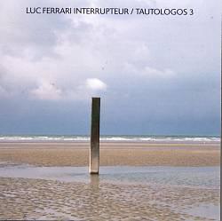 Interrupteur/Tautologos 3