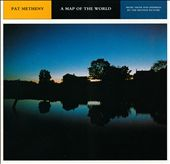 A Map of the World [Music From and Inspired by the Motion Picture]