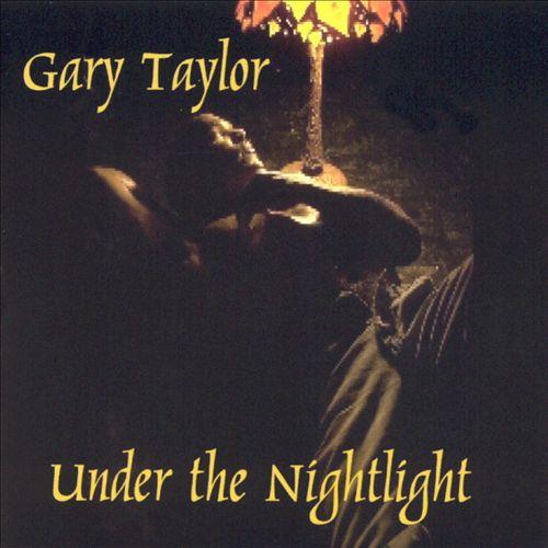 Under the Nightlight