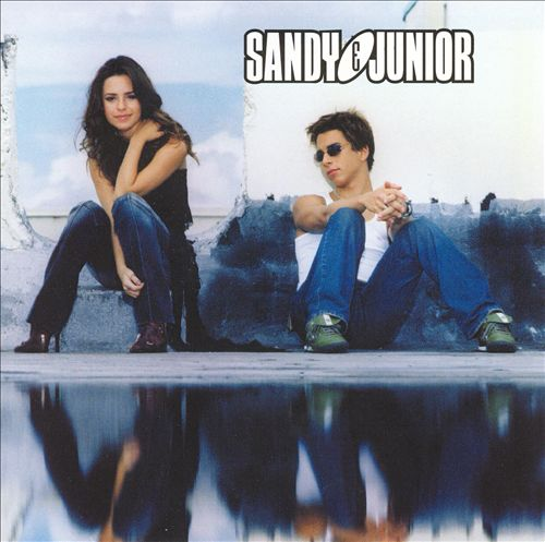 Sandy & Júnior