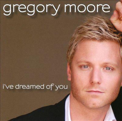 I've Dreamed of You