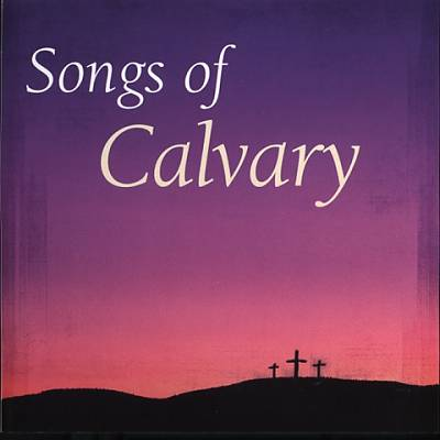 Songs of Cavalry
