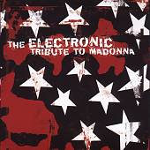 The Electronic Tribute to Madonna