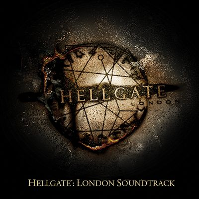 Hellgate: London Original Video Game Soundtrack