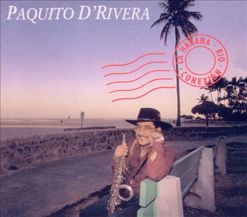 La Habana: Rio Conexion