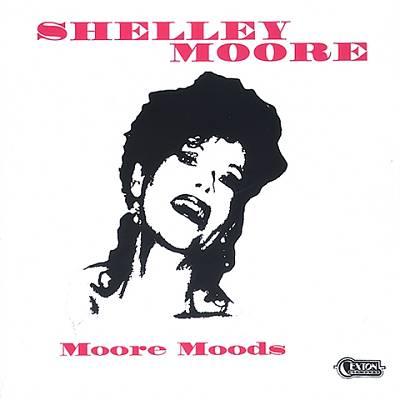 Moore Moods