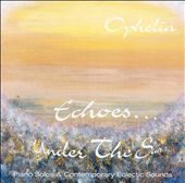 Echoes...Under the Sun