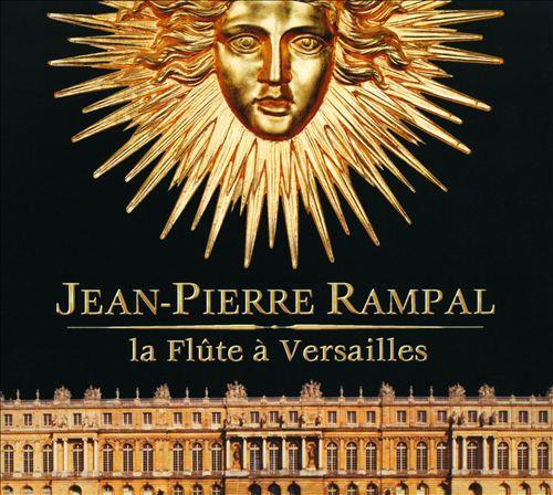 La Flà Versailles