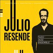 Fado Jazz Ensemble