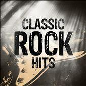 Classic Rock Hits [2020]