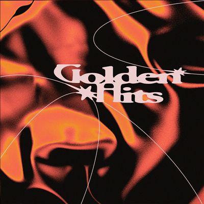 Golden Hits [2020]