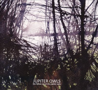 The Fallow Cry of the Jupiter Owls