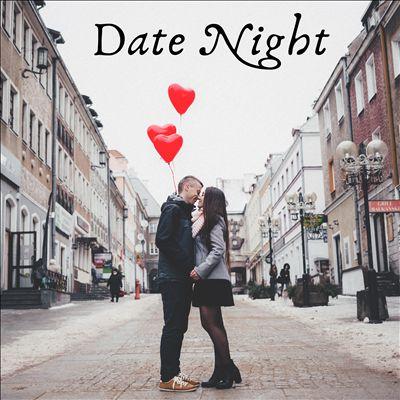 Date Night [Universal]