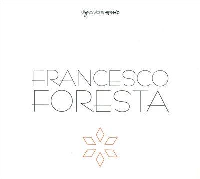 Francesco Foresta
