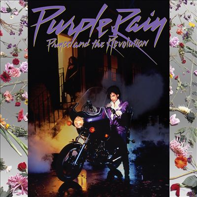 Purple Rain [Deluxe Expanded Edition]