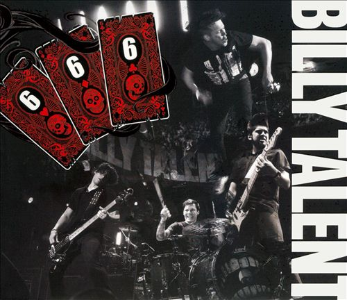 666 Live