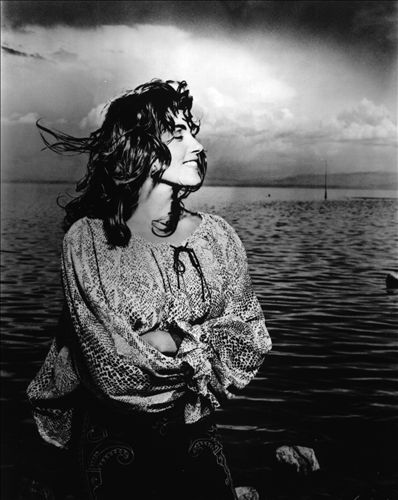 Laura Branigan