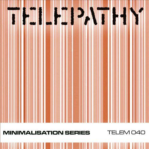 Minimalisation Series