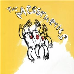 Anthropocosmic Nest