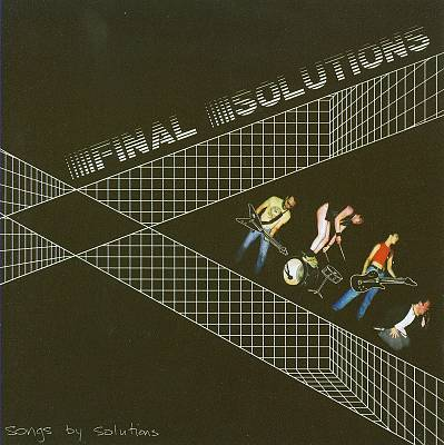 Songs by Solutions
