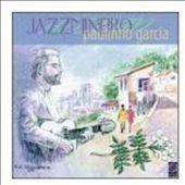 Jazzmineiro