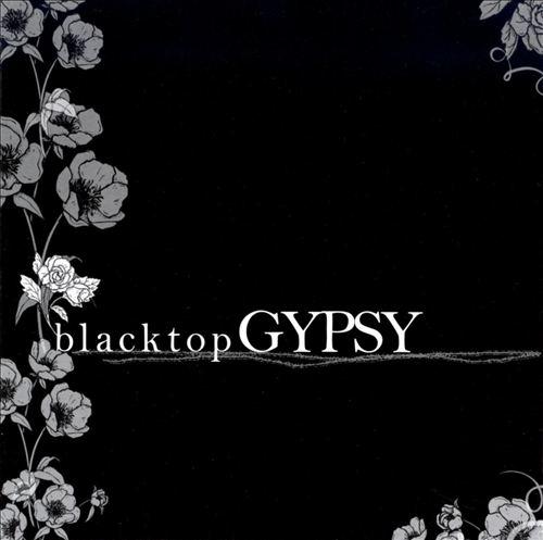 Blacktopgypsy