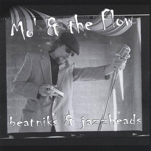 Beatniks and Jazz Heads
