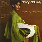 Nancy: Naturally