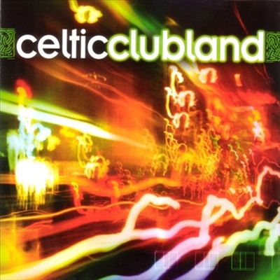 Celtic Club Land