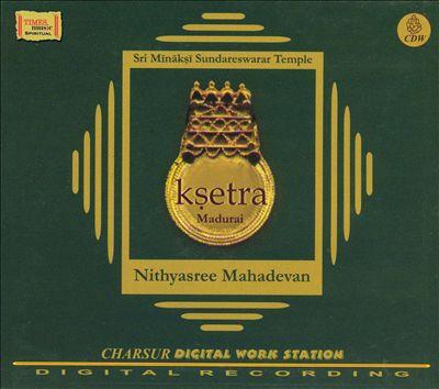 Ksetra Madurai