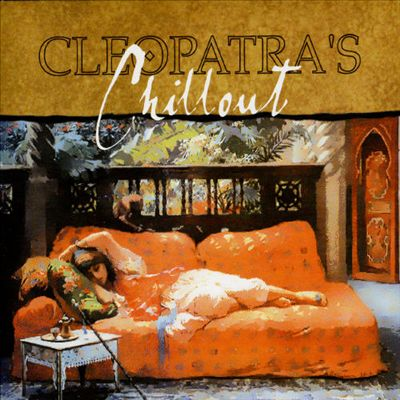 Cleopatra's Chillout