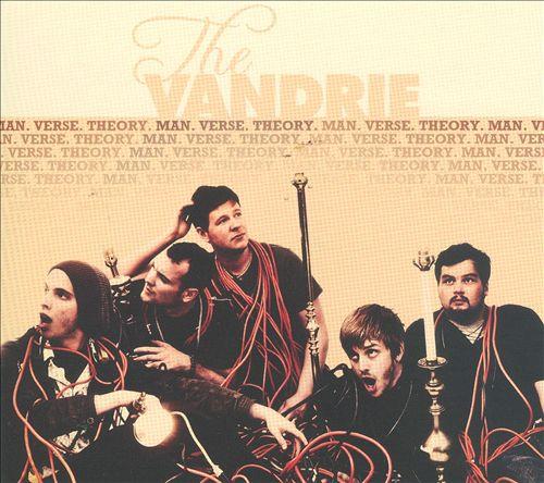 The Vandrie