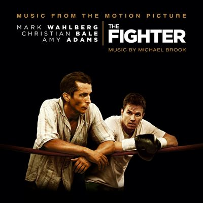 The Fighter [Original Motion Picture Soundtrack]