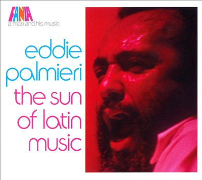 The Sun of Latin Music [Fania]