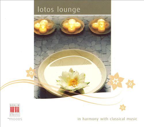 Lotos Lounge