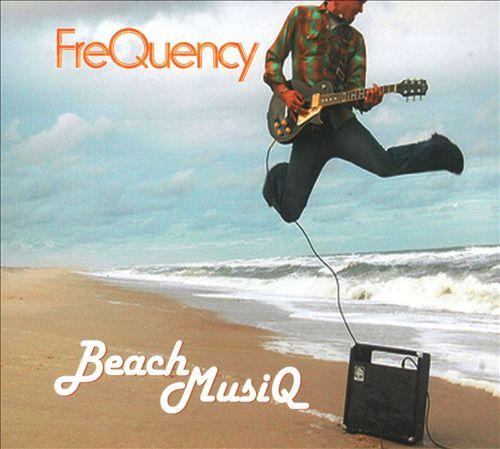 Beach Musiq