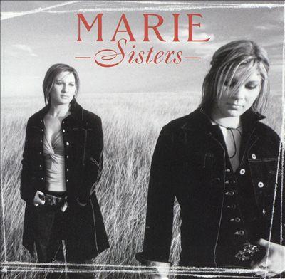 Marie Sisters