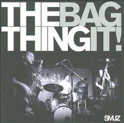 Bag It!