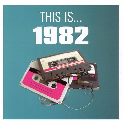 This Is 1982