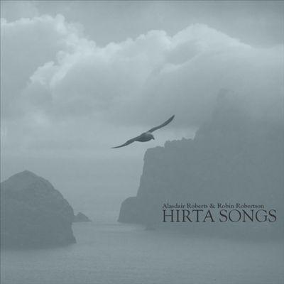 Hirta Songs